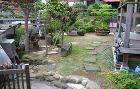 神奈川県の外構工事、エクステリアのヴァリ... ヴァリアス・ガーデンズの施工例[ガーデン...