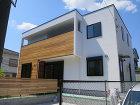 横浜H邸 施工日記? | 湘南の建築家 ... http://asdesign-a.com/wp/wp-content/uploads/9863d9a99627c1ede52ac8a6eef08c37-1024x773.jpg