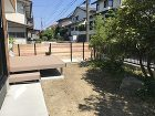 横浜H邸 施工日記? | 湘南の建築家 ... http://asdesign-a.com/wp/wp-content/uploads/IMG_3425-1024x768.jpg