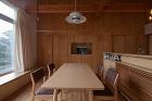 プロジェクト : 常陸太田・Y邸 - 井... 常陸太田・Y邸