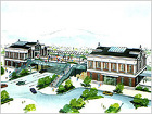 都市・地方計画 | WORKS | 風土... /works/img/jigyo/seisanS02.jpg