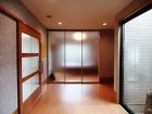 医療・福祉施設 | WORKS | 風土... http://fuudo.com/works/img/iryou/iryouS25.jpg