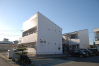 西条L-BLD 新築工事 | 株式会社 ... http://kminami.com/wordpress/wp-content/uploads/2019/12/DSC_0443-60.jpg