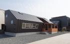オープンデッキの家 house/h50/01.jpg