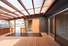 オープンデッキの家 house/h50/04.jpg