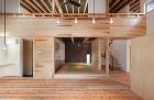 オープンデッキの家 house/h50/05.jpg