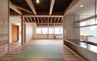 オープンデッキの家 house/h50/06.jpg