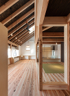 オープンデッキの家 house/h50/07.jpg