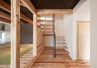 オープンデッキの家 house/h50/09.jpg