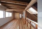 オープンデッキの家 house/h50/11.jpg