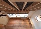 オープンデッキの家 house/h50/12.jpg