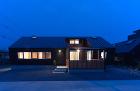 オープンデッキの家 house/h50/13.jpg
