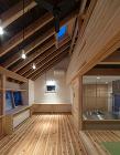 オープンデッキの家 house/h50/14.jpg
