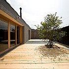 富田建築設計室-WORKS- 個人住宅を見る