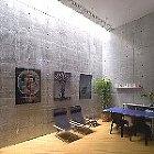 富田建築設計室-WORKS- 住宅以外の建築を見る