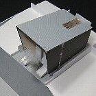 富田建築設計室-WORKS- 進行中の建築を見る