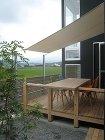 撮影:富田建築設計室