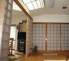 リフォーム施工例 - 金沢市の工務店/省... image/free/rl3b.jpg