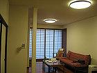 リフォーム施工例 - 石川県金沢市の工務... image/free/rl4a.jpg