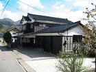 リフォーム施工例 - 石川県金沢市の工務... image/free/rg1a.jpg