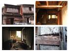 嶋田工建は3代つづく工務店です