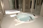浴室、洗面、トイレ施工例 サンキ建設 /seko_images/seko_situnai_bath_1.jpg