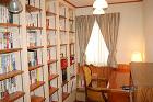 注文住宅施工例 個室 サンキ建設 /seko_images/seko_situnai_kositu_2.jpg