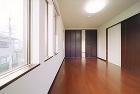 注文住宅施工例 個室 サンキ建設 /seko_images/seko_situnai_kositu_5.jpg