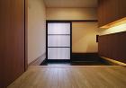 注文住宅施工例 玄関 サンキ建設 /seko_images/seko_naka_ent_gion.jpg