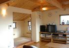 注文住宅施工例 和室 サンキ建設 /seko_images/seko_situnai_wa_3.jpg