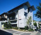 店舗、ビル、マンション、医院など 施工例... /seko_images/seko_sho_1b.jpg