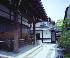 店舗、ビル、マンション、医院など 施工例... /seko_images/seko_jisha_1_1.jpg