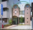 店舗、ビル、マンション、医院など 施工例... /seko_images/seko_iin_1_1.jpg