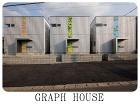 GRAPH HOUSE