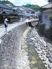 Kazuro Otsubo Archit... works/hiroba_A/IMG_0742.jpg