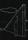 WORKS|東京都江戸川区臨海,葛西臨海... works/moe/moe-630png/10d.jpg