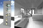 Works|K-House-2 works/works_image/k_house_2.jpg