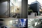 Works|O-House works/works_image/o_house_1.jpg
