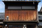 中宮町の住宅(安藤忠雄氏の生家) nakamiya-b8.jpg