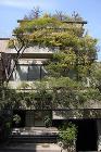 U氏邸/西澤文隆 - その他の建築物・デ... uesaka500b.jpg