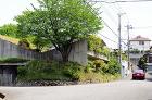 天と地の家 写真一覧/石井修 tenchi-b23b.jpg