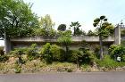 天と地の家 写真一覧/石井修 tenchi-b27.jpg