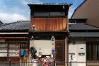 中宮町の住宅(安藤忠雄氏の生家) nakamiya-b01.jpg