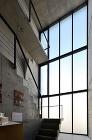 日本橋の家 写真一覧/安藤忠雄 npb-b013.jpg