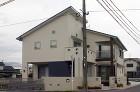 西薗守 住空間設計室〔福岡市の設計事務所... img/sakuhin/S200604/p007_s.jpg