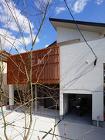 西薗守 住空間設計室|作品紹介 img/sakuhin/S201502/p021_s.jpg
