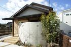 西薗守 住空間設計室|作品紹介 img/sakuhin/S201205/p007_s.jpg