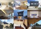 羽鳥芳之建築設計事務所 栃木・群馬・茨城... https://www.y-hatori.jp/images/top/front_slider5_01.jpg