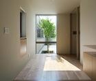 羽鳥芳之建築設計事務所 栃木・群馬・茨城... https://www.y-hatori.jp/images/top/thum_gallery01.jpg