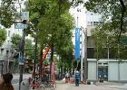 有限会社山口正人建築設計事務所 | 新築... 戸建イメージ